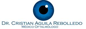 Dr. Cristian Águila